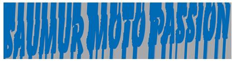 Saumur Moto Passion